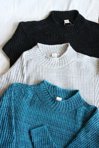 PO knit_c0118809_17415886.jpg