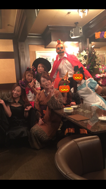escapadeのHalloween_f0085810_17542439.png