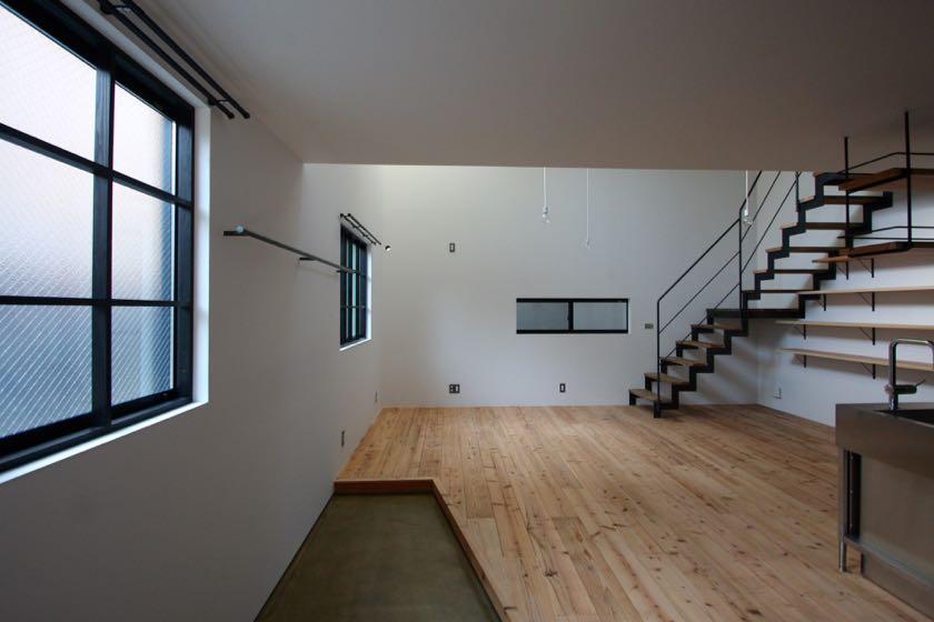 クープランニングは、大阪.京町堀で住宅設計をする建築設計事務所です。_d0111714_12222075.jpg