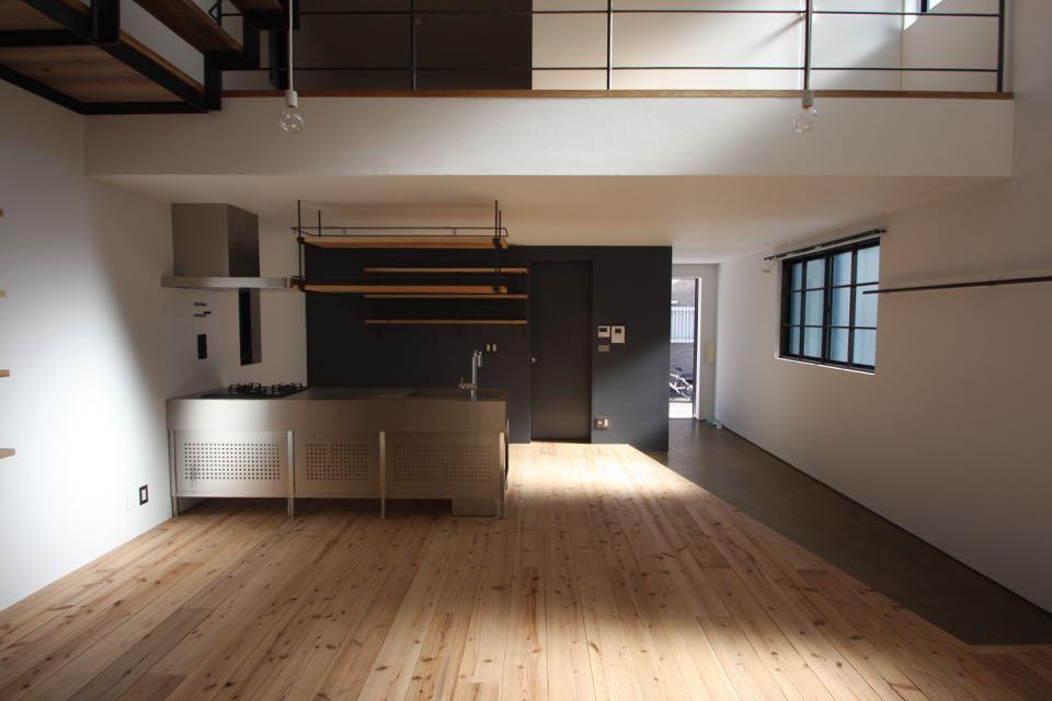 クープランニングは、大阪.京町堀で住宅設計をする建築設計事務所です。_d0111714_12224017.jpg