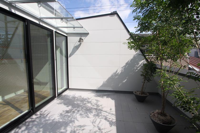 クープランニングは、大阪.京町堀で住宅設計をする建築設計事務所です。_d0111714_12231460.jpg