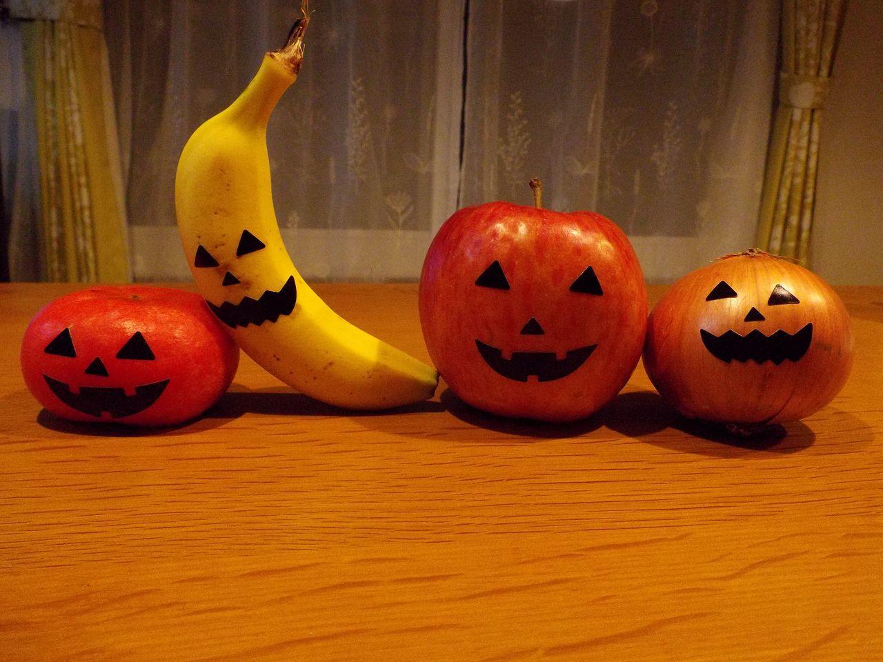 Happy Halloween_c0025115_22341709.jpg