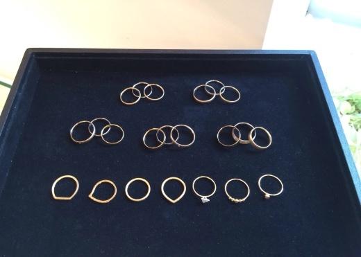 MARULAB    18金 ダイヤモンド&シンプルリングフェア!_c0221922_16032846.jpg