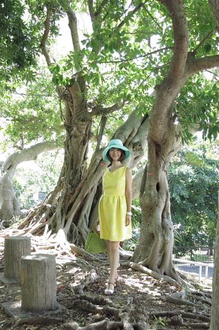 心に沖縄を持つわ・た・し。_d0046025_012832.jpg