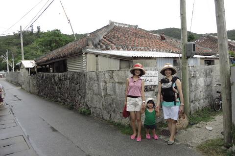 心に沖縄を持つわ・た・し。_d0046025_172354.jpg