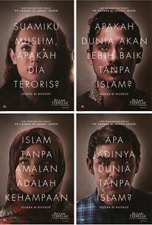 インドネシアの映画:\'Bulan Terbelah di Langit Amerika\'(テーマ:9.11)その2_a0054926_6185189.png