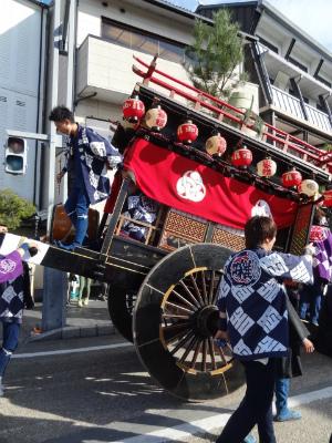 掛川市合併10周年記念✩_a0253729_15571967.jpg