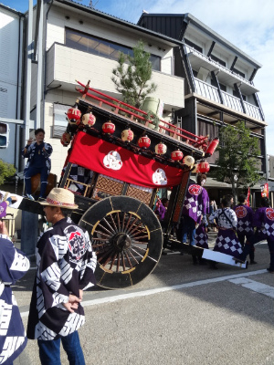 掛川市合併10周年記念✩_a0253729_16171743.jpg