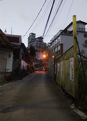 台湾旅行2・四日目_f0152544_11413361.jpg