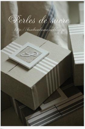クラフトカフェ 販売商品のご紹介 その1 と 今年のリリエンベルクのハロウィーン_f0199750_12044304.jpg