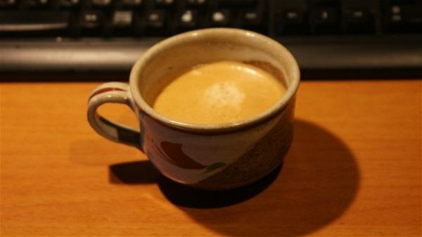 コーヒー_e0166355_10482982.jpg