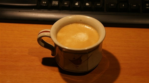 コーヒー_e0166355_350960.jpg