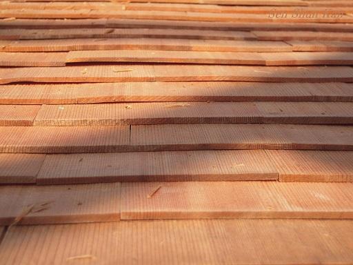 文化財建造物の保存修理 東寺観智院客殿 2015年_a0164068_20502116.jpg