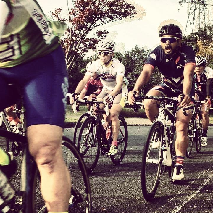 10月31日 レースレポート 「第2回 JBCF おおいたサイクルロードレース」_c0351373_23494773.jpg