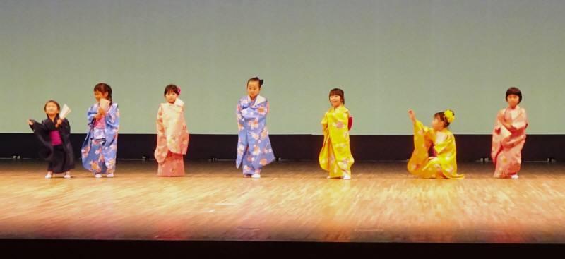 小平市民文化祭 第53回小平市日本舞踊の会_f0059673_21150259.jpg