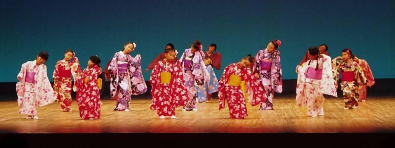 小平市民文化祭 第53回小平市日本舞踊の会_f0059673_21152816.jpg