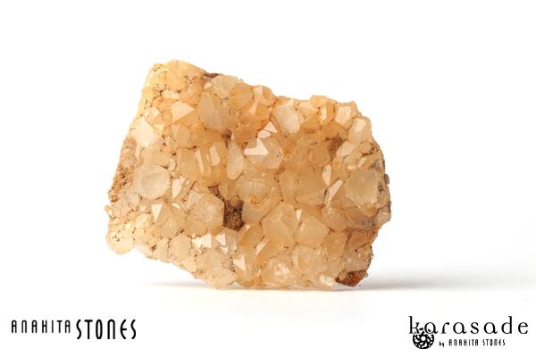 アルプス水晶(オーストリア産)_d0303974_14564293.jpg