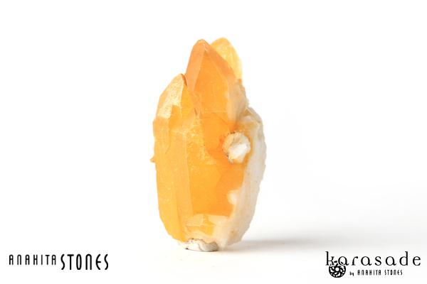 アルプス水晶(オーストリア産)_d0303974_1593628.jpg