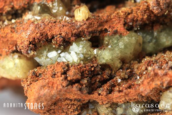 アダマイト原石(メキシコ産)_d0303974_17171258.jpg