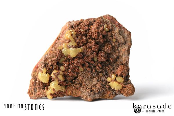 アダマイト原石(メキシコ産)_d0303974_17274144.jpg