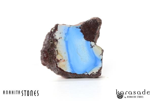 ターコイズ原石(カザフスタン産)_d0303974_934571.jpg