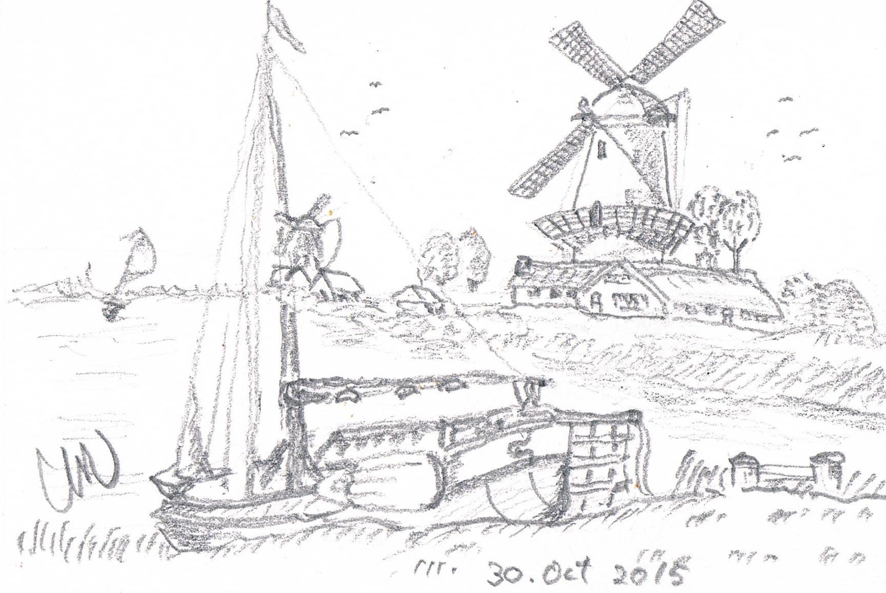 オランダのチョコレート_e0232277_20553954.jpg
