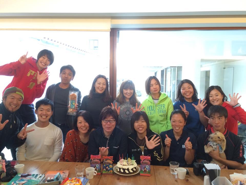 10月31日 葉山で記念ダイブ!_f0151886_18293670.jpg
