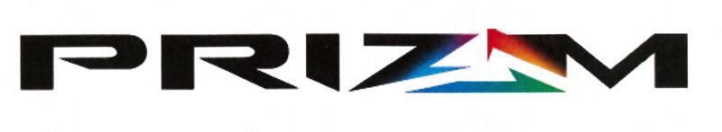 OAKLEY(オークリー)純正RX度付きレンズにPRIZM(プリズム)カラーラインナップ!_c0003493_9334799.jpg