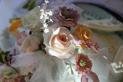 恋活:願いは叶う_a0283796_1621273.jpg