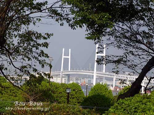 横浜西洋館めぐりハロウィンーその3_d0128697_21153940.jpg