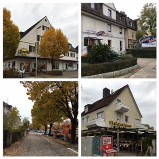 ミュンヘンで_f0243509_231325.jpg