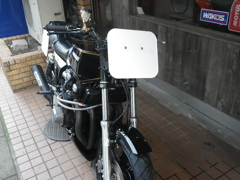 T.O.T(Taste of Tukuba) 出場車輌_e0325011_15414787.jpg