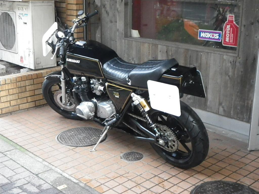T.O.T(Taste of Tukuba) 出場車輌_e0325011_1543148.jpg