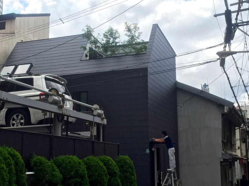 クープランニングは、大阪.京町堀で住宅設計をする建築設計事務所です。_d0111714_861366.jpg