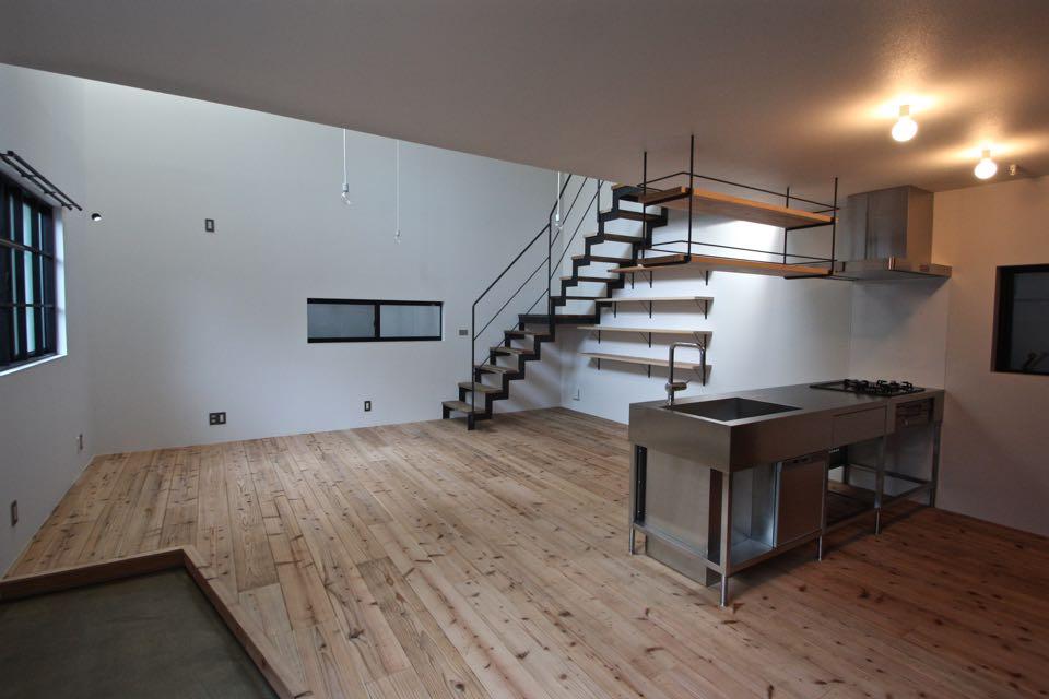クープランニングは、大阪.京町堀で住宅設計をする建築設計事務所です。_d0111714_863369.jpg