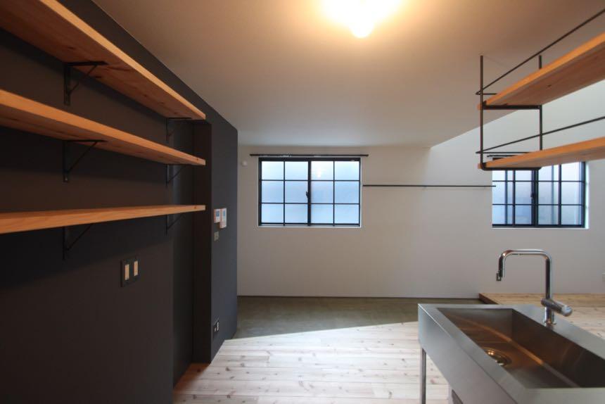 クープランニングは、大阪.京町堀で住宅設計をする建築設計事務所です。_d0111714_865395.jpg