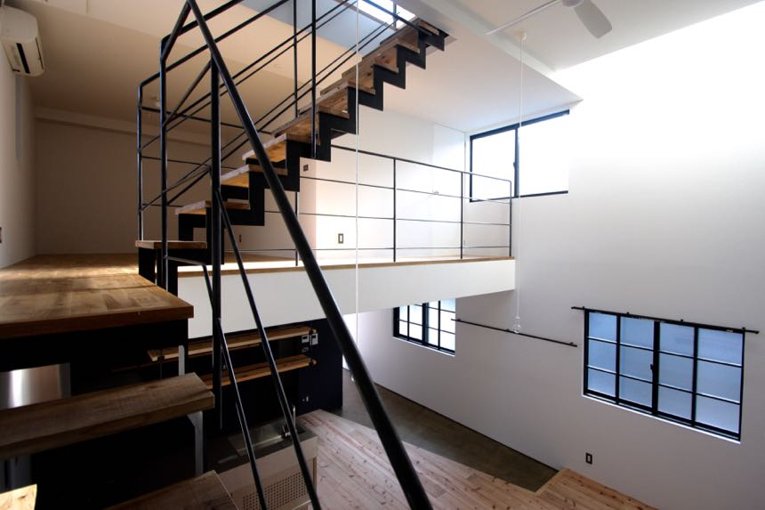 クープランニングは、大阪.京町堀で住宅設計をする建築設計事務所です。_d0111714_871870.jpg