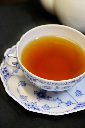 紅茶の日、、、だけど_b0220318_19304357.jpg