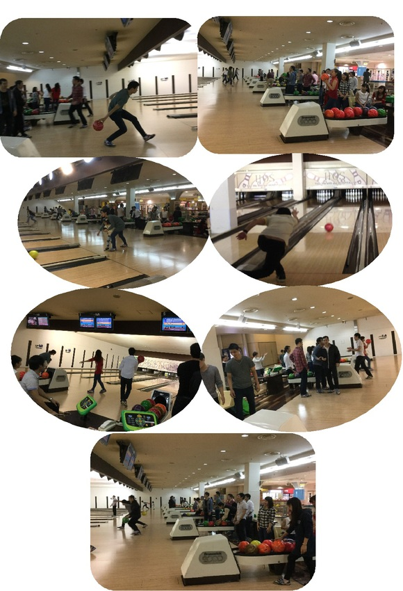 ボーリング大会開催 日曜朝教室_e0175020_190334.jpg