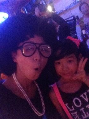 ☆Happy Halloween☆_c0187025_1973280.jpg