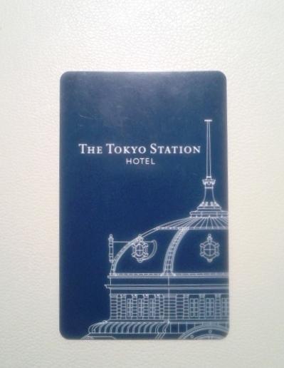 東京ステーションホテル_e0343145_23493296.jpg
