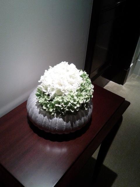 東京ステーションホテル_e0343145_23574979.jpg