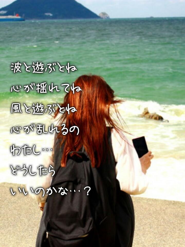 d0347253_16273240.jpg