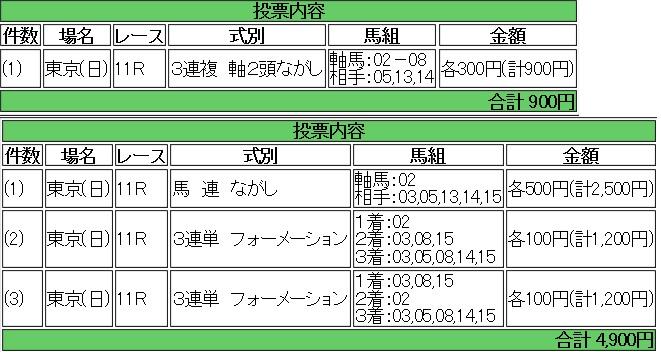 e0052353_1537577.jpg