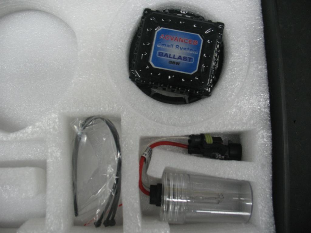 CBR600RR LED&HID他_e0114857_20554773.jpg