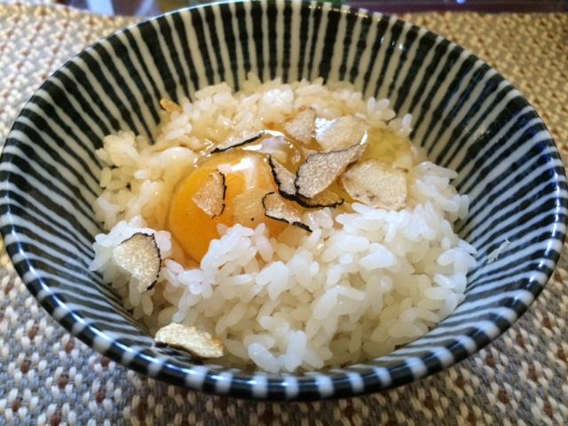 西荻窪「家庭料理とお酒 iitoco イイトコ」へ行く。_f0232060_2095890.jpg