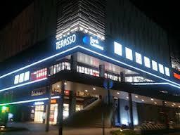 息子たちと、夜の姫路に繰り出してきました~♪(^o^)/_d0191262_21201583.jpg