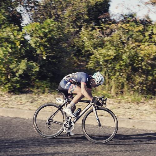 10月31日 レースレポート 「第2回 JBCF おおいたサイクルロードレース」_c0351373_0381887.jpg