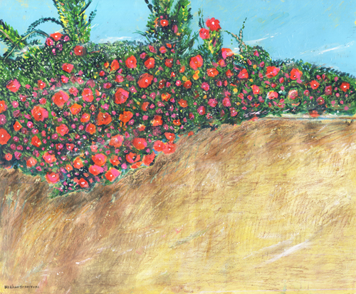 Sicilian Terrace BUONO_c0154575_1217235.jpg