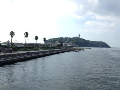 江の島_c0360586_07485629.jpg